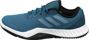 half off c028a 09aed Adidas CRAZYTRAIN LT M Training Shoes For MenGreen