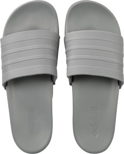 Adidas ADILETTE COMFORT Slides Best Price in India  e69198cc4
