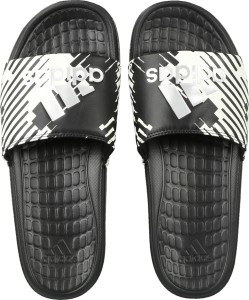 f6b9956641be Adidas VOLOOMIX GR Slides Best Price in India