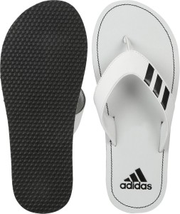 df084095a959 Adidas COSET Slippers Best Price in India