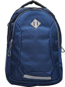 shaina bags HJIKO980 Waterproof Backpack