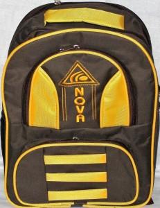 goodlife bags nova sbnovayellow30 Multipurpose Bag