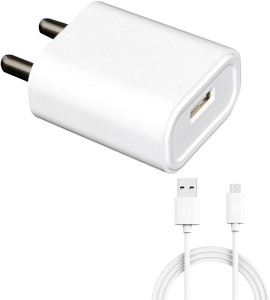 FELICITY All In One Mobile Charger