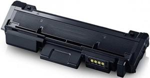 Sps MLT-D116L / 116 / 116L Compatible Toner Cartridge Suitable for Samsung SL-M2625, SL-M2625D, SL-M2626, SL-M2675, SL-M2675FN, SL-M2676, SL-M2825, SL-M2825DW, SL-M2825ND, SL-M2826, SL-M2875, SL-M2876, SL-M2876ND, SL-M2875FD, SL-M2875FW Single Color Toner