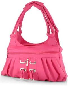ONLAND Shoulder Bag