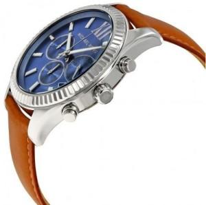 ce06ee8d2c5e Michael Kors MK8537 Lexington Watch For Men Best Price in India ...