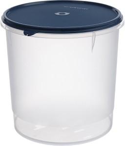 Signoraware Modular Round  - 5500 ml Plastic Food Storage