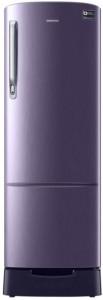 Samsung 260 L Direct Cool Single Door 4 Star Refrigerator