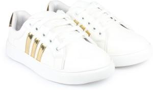 Jynx Kylie Sneakers For Women