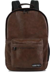 Durapack Bravo 25 Laptop Backpack