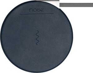 Noise Slimmest 10W QI Fast Wireless (Cobalt Blue) Charging Pad