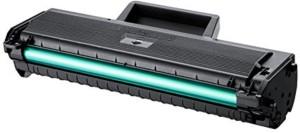 SPS MLT-D1043S Toner Cartridge for Samsung Laser Printer ML-1600/ML-1660/ML-1665/ML-1666/ML-1670/ML-1675/ML-1676/ML-1676P/ML-1860/ML-1865/ML-1865W/ML-1866/ML-1866W/SCX-3200/SCX-3201/SCX-3201G/SCX-3205/SCX-3205W/SCX-3206W/SCX-3218 Single Color Toner
