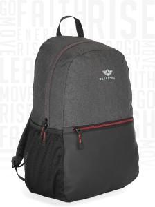 Metronaut Hopper 22 L Backpack