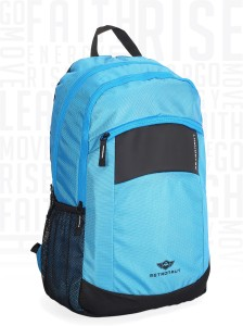 Metronaut Buddy 23 L Backpack
