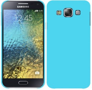 MV Back Cover for SAMSUNG Galaxy A5