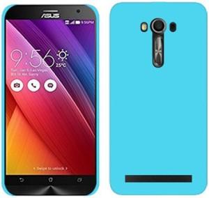 MV Back Cover for Asus Zenfone 2 Laser ZE550KL