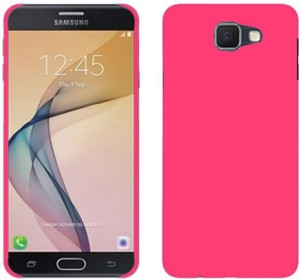 MV Back Cover for SAMSUNG Galaxy A7 2016 Edition