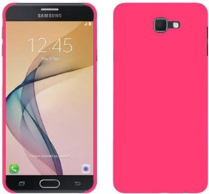 MV Back Cover for SAMSUNG Galaxy A9 Pro