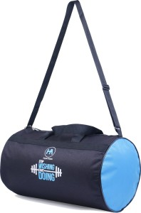 Hyper Adam Polyester Long Lasting material Gym & Fitness