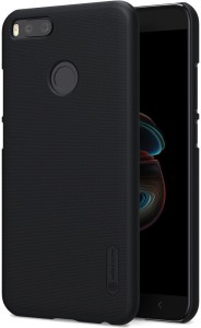 Nillkin Back Cover for Xiaomi Mi A1 Frosted Hard