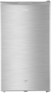 Intex 90 L Direct Cool Single Door 1 Star Refrigerator
