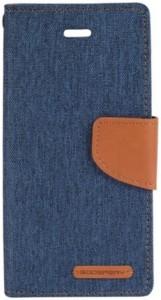 mCase Flip Cover for Oppo F3