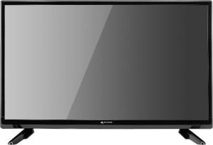 Micromax 59.94cm (23.6 inch) Full HD LED TV