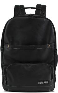 Durapack Omega 25 Laptop Backpack