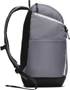 Nike NK HPS ELT MAX AIR 2 0 37 Backpack Black Grey Best Price in India  b061727eec87e