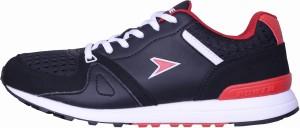 Bata Power Men s Running Shoes For Men