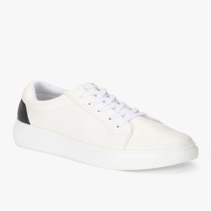 Lee Cooper Sneakers For Women Compare