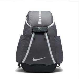 66238bca6f Nike NK HPS ELT MAX AIR 2 0 37 Backpack Black Grey Best Price in ...