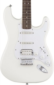 Fender Electric Guitars Price In India Fender Electric Guitars