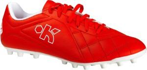kipsta football trainers Shop Clothing