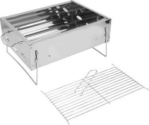 Sukot Steel Roast Fork