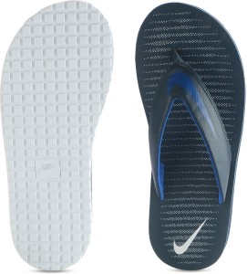 03b979e01 Nike CHROMA THONG 5 Slippers Best Price in India