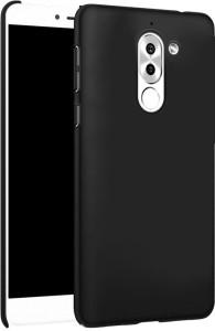 Wow Imagine Back Cover for Lenovo K8 Plus