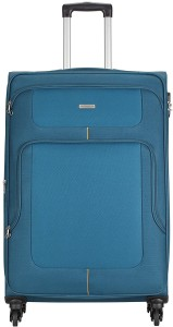 Aristocrat cameron 71 cms Expandable  Check-in Luggage - 26 inch