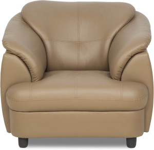 Urban Living Plymouth Leatherette 1 Seater