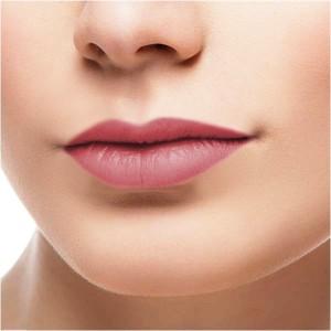 Maybelline New York Super Stay Matte Ink Liquid Lipstick Dreamer 5