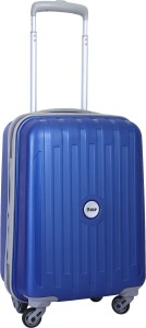 VIP Neolite Cabin Luggage - 21 inch
