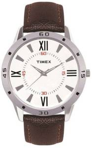 Timex TI002B11300 Watch  - For Men