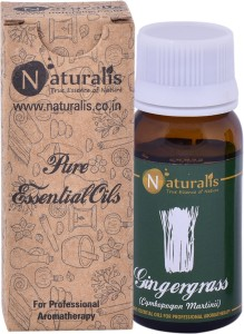 Naturalis Body and Essential Oils Price in India | Naturalis Body