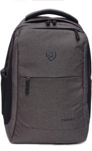 Zwart SMARTPAC 25 L Backpack