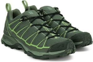 dfbef97e80e Salomon Sports Shoes Price in India | Salomon Sports Shoes Compare ...