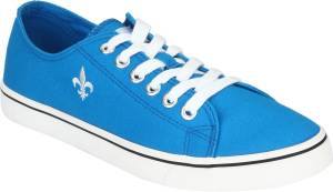 Bond Street By Red Tape Sneakers For Men