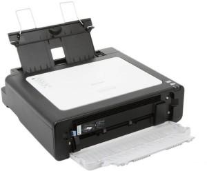 Ricoh sp 111 Single Function Printer