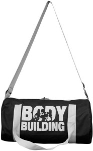 Rocket Sales Body Building Sports Gym Bag