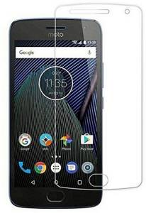 Tempered Glass (From ₹149)