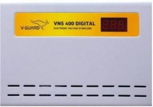 V-Guard VNS 400 AC